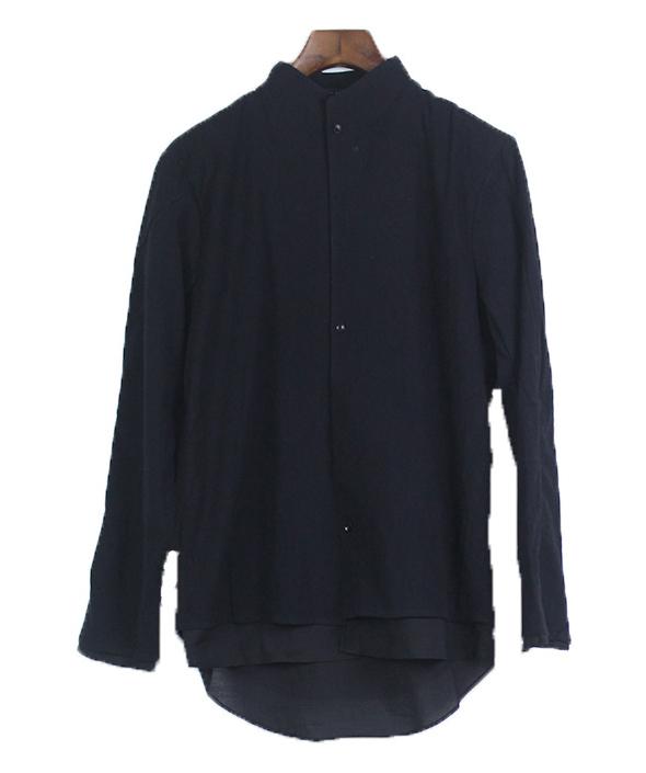 Рубашка «ZIUR»
