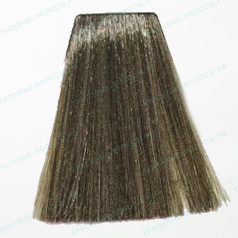 Goldwell Colorance 8CA холодный пепельный блонд 60 мл