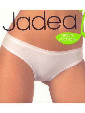 Трусы 2000 Jadea