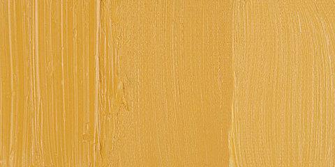 Масляная краска Artists', насыщенно-желтый Неаполь 37мл