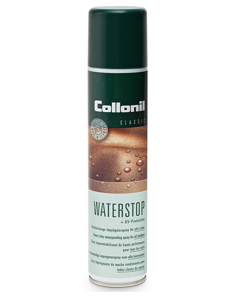 COLLONIL Waterstop classic, 400 мл