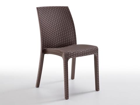Плетеный стул Bica Virginia