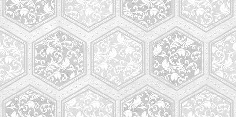 Декор Orion DW9ORN00 500х249