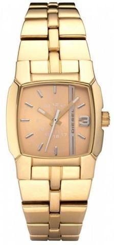 Купить Наручные часы Diesel DZ5232 по доступной цене
