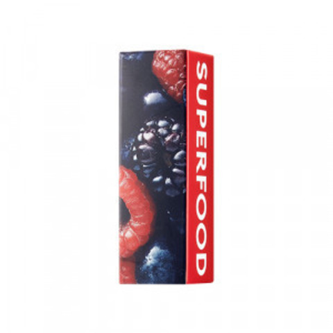 Dodaq üçün gel \ Гель для губ MISSHA Superfood Lip Oil 5,2g