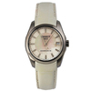 Часы наручные Tissot T0352071611600