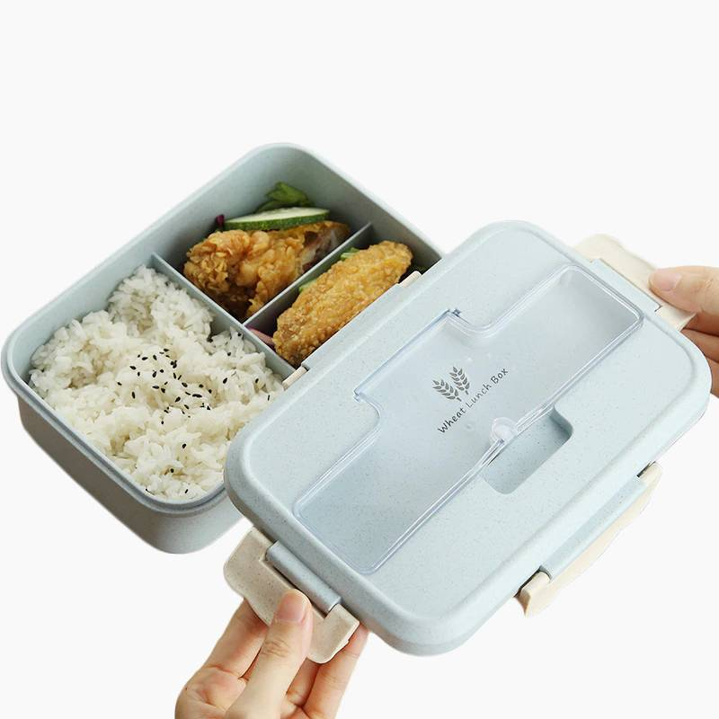 Ланч-боксы Ланч-бокс Wheat Lunch Box из пшеничного волокна lanch-boks-iz-pshenichnogo-volokna.jpeg