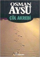 Col Akrebi