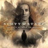 Scott Stapp / The Space Between The Shadows (RU)(CD)