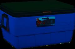 Купить Термоконтейнер Igloo Family 52 напрямую от производителя недорого.