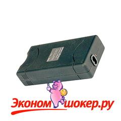 ЭЛЕКТРОШОКЕР ОСА 800 MAX EFFECT