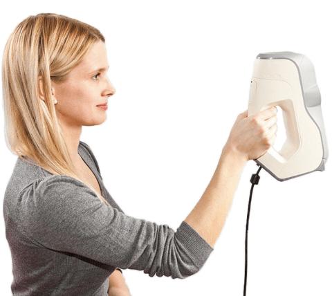 3D-сканер Artec Eva Lite