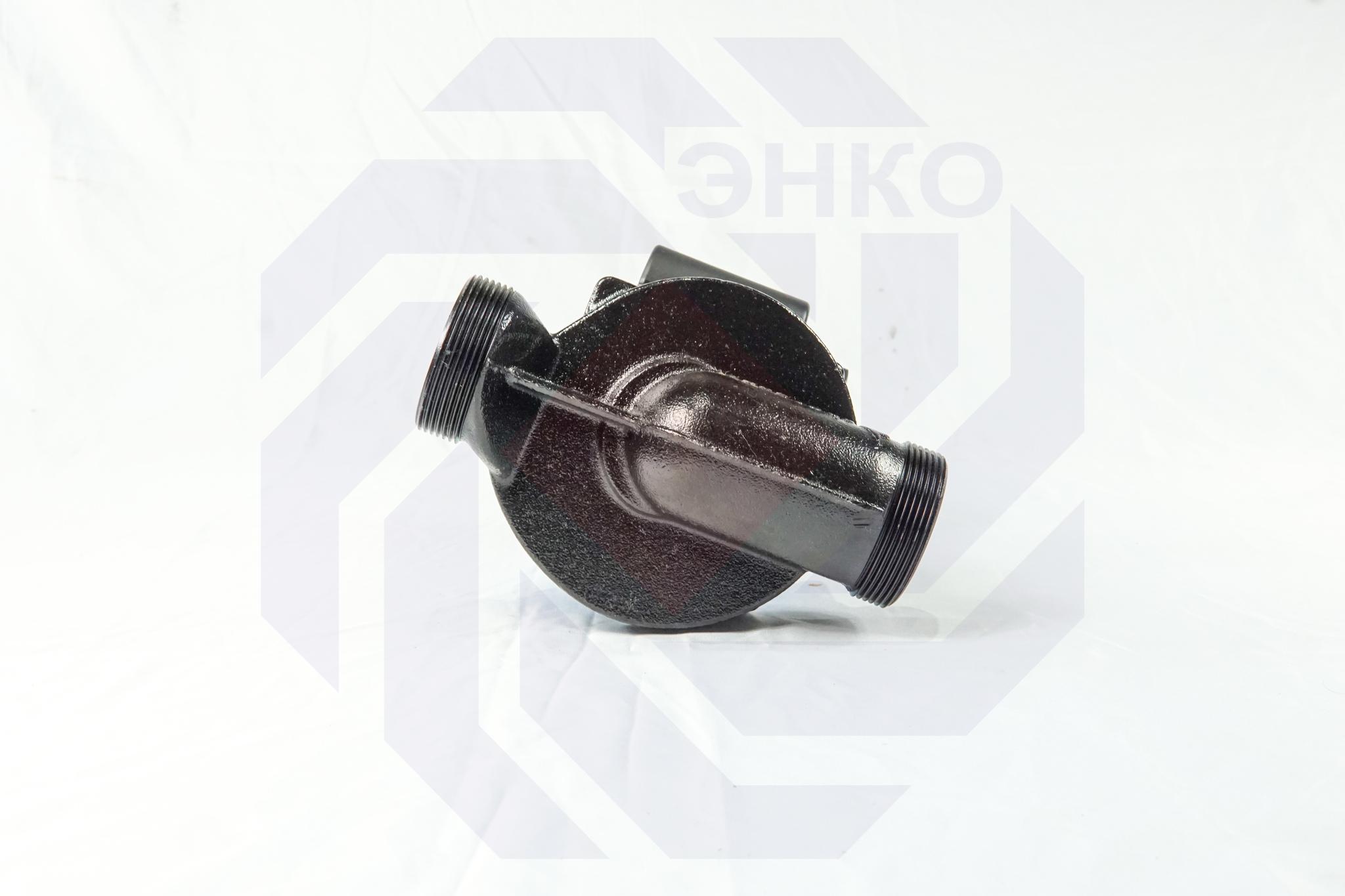 Насос циркуляционный IMP GHN 32/120-180