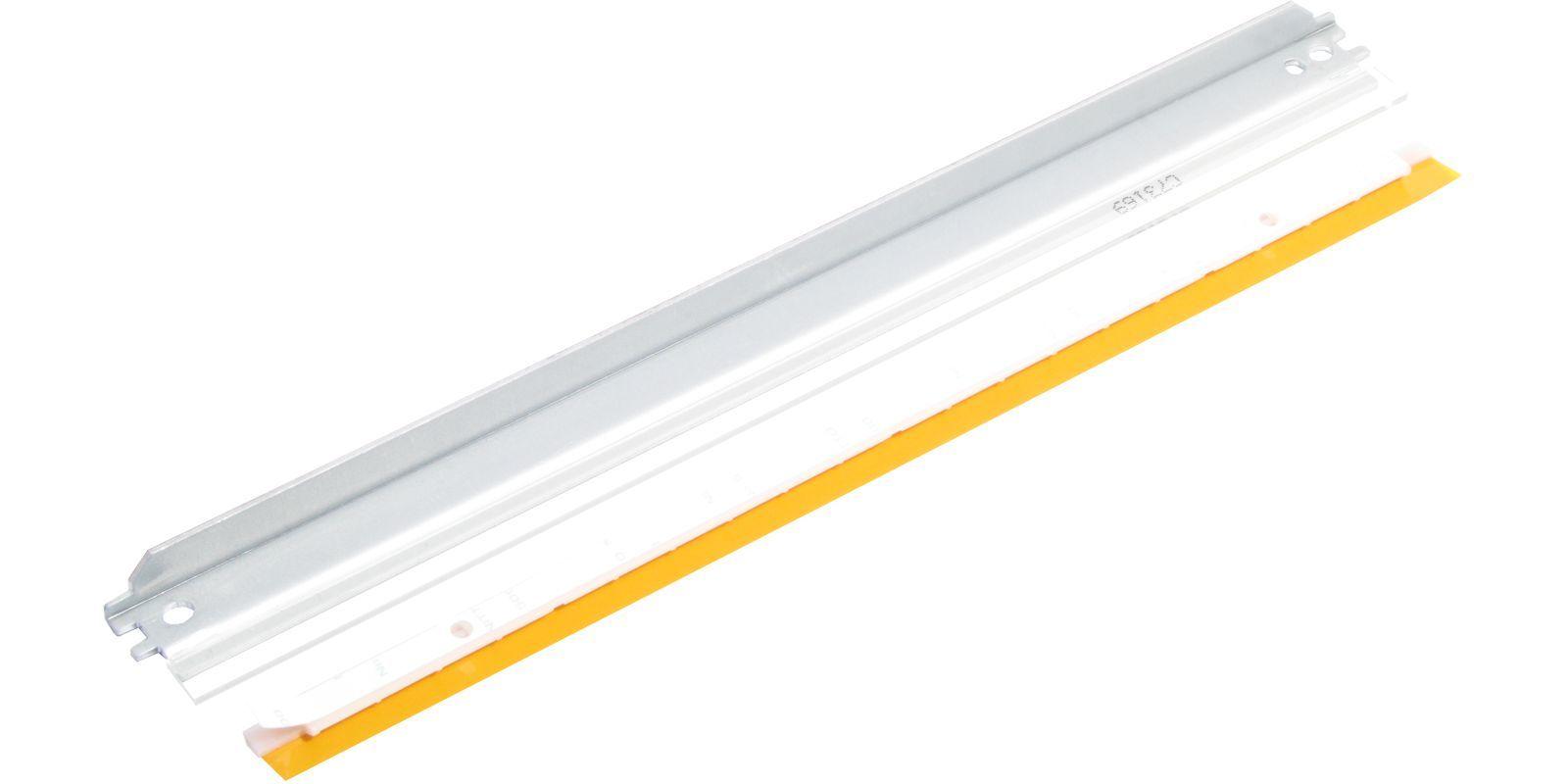 Ракель Static Control© WB CM4540 (HP4525BLADE-10) Wiper Blade - чистящее лезвие.