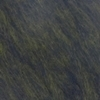 Пряжа Gazzal Nordic Lace 5010