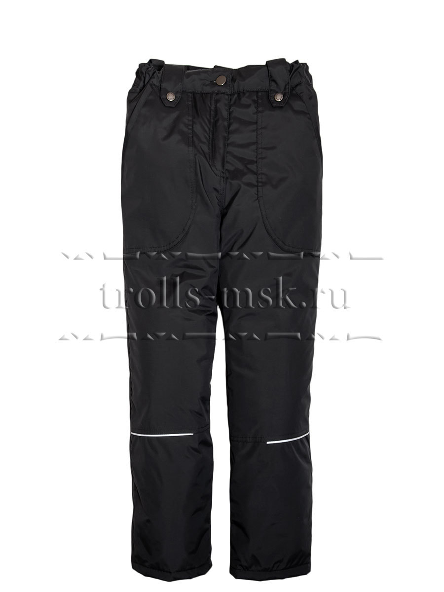 Kerry брюки Becky K20455/042