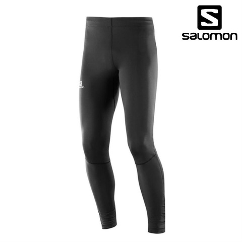 Лосины SALOMON AGILE LONG TIGHT M 401174