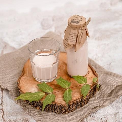 Йогурт питьевой Вишня 3,2% 250 мл