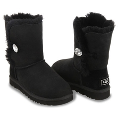 /collection/bailey-button/product/ugg-bailey-button-bling-black-3