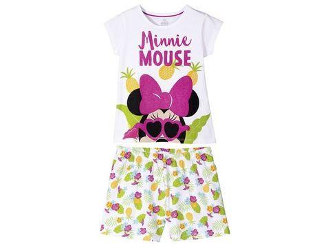 Комплект для девочки Disney