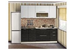 Кухня Диана 7