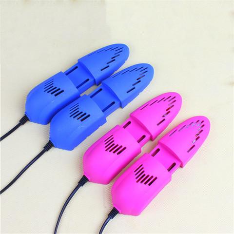 Сушилка для обуви электрическая МИНИСУШИЛКА