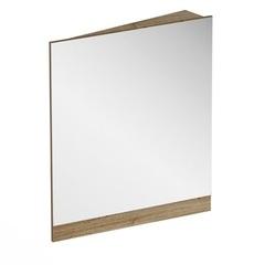 Зеркало 65х75 см Ravak 10° 650 R X000001081 фото