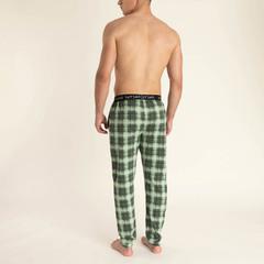 Мужские брюки пижамные E21K-71D102