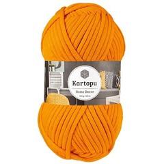 K1316 (Оранжевый)