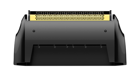 Сменная сетка Dewal для шейвера 03-017