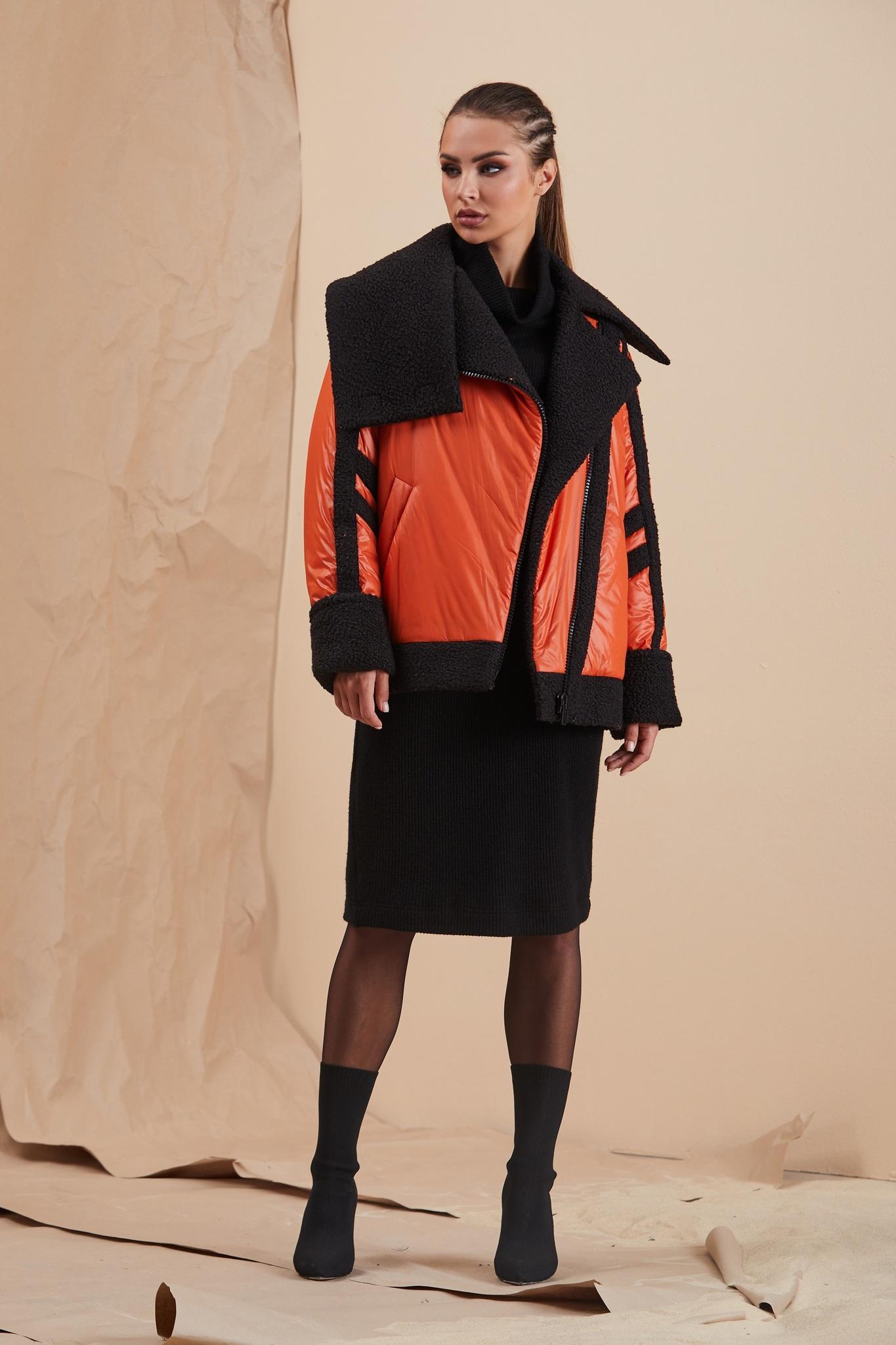 Куртка RAMI 1071