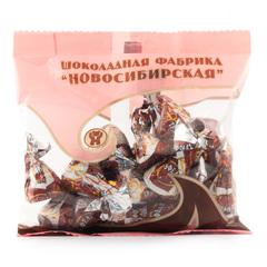 Конфеты НШФ Трюфели шоколадные 250г