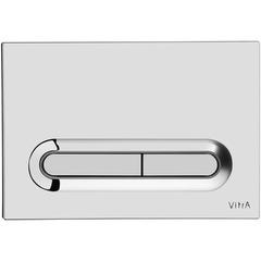 Клавиша смыва для инсталляции Vitra Loop 740-0780 фото