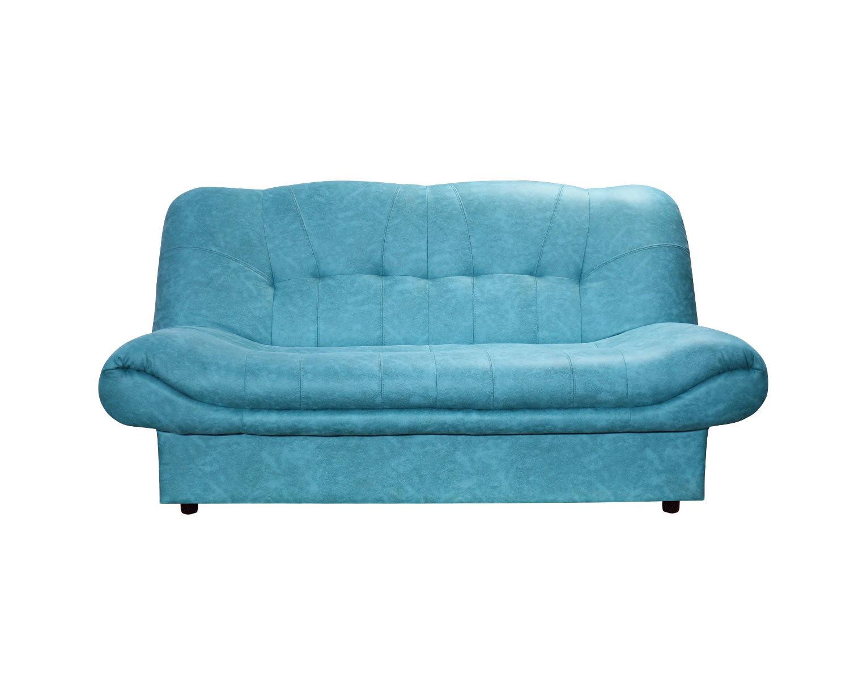 диван-книжка Скали-К