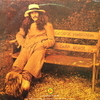 George Harrison / Dark Horse (LP)