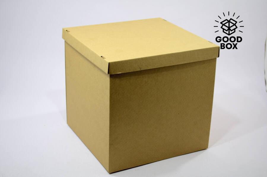 Маленькая архивная коробка купить в Казахстане