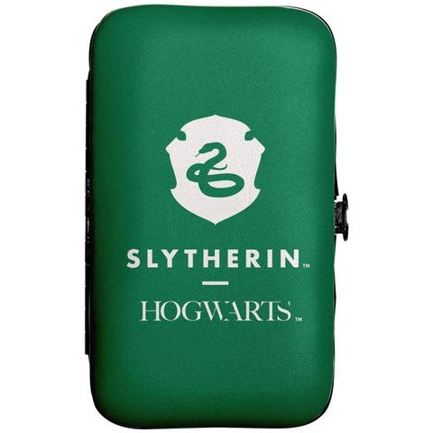 Набор для шитья Harry Potter Sewing Kit - Slytherin