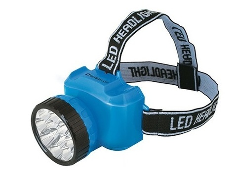 UltraFlash Фонарь LED 5361