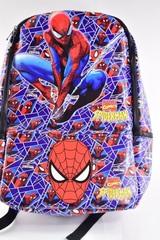 Рюкзак «Marvel. Человек-паук»