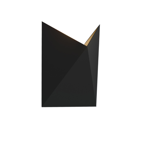 A816 Black фото