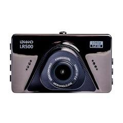 Видеорегистратор Lexand LR500