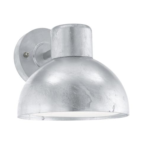 Уличный светильник Eglo ENTRIMO 96206
