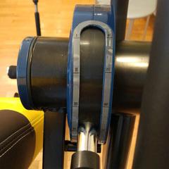 Инверсионный стол DFC XJ-CI-01SLGR