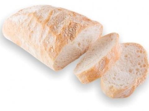 Чиабатта по-деревенски  Каравай-СВ (хлеб и выпечка) 0,3кг