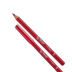 Контурный карандаш для губ VITEX , тон 309