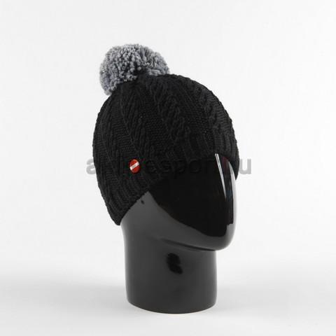 Картинка шапка Eisbar dorle pompon 009 - 2