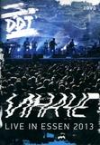 ДДТ / Иначе - LIVE IN ESSEN 2013 (2DVD)