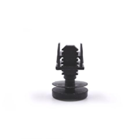 Фотополимер HARZ Labs Industrial ABS, черный (1 кг)