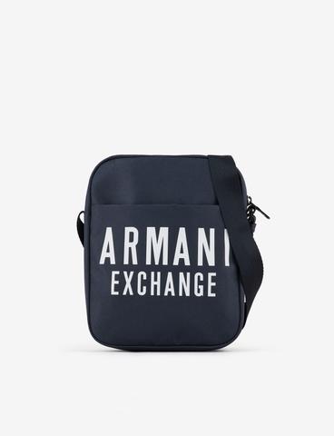 ARMANI EXCHANGE / Сумка