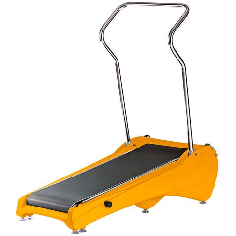 Водная беговая дорожка Hexa Run Orange / 27365